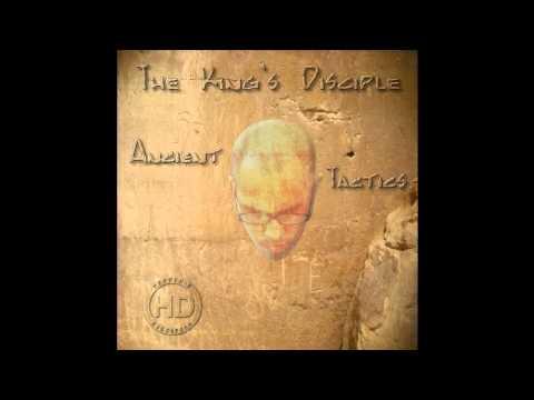 The King's Disciple - Ancient Tactics