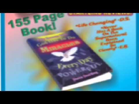 book 50 reasons