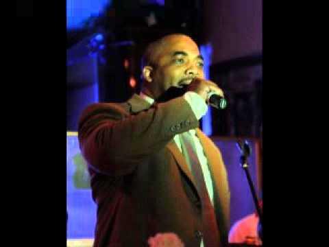 New Gospel Praise House Dance Music -Lift Me Up