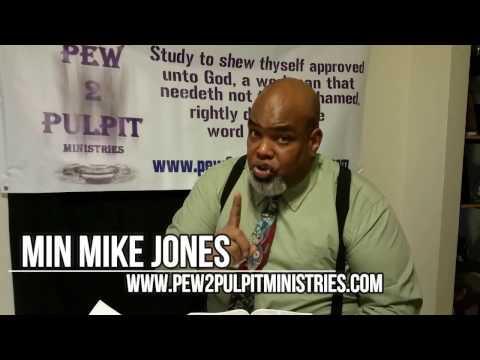YOUR TALENT IS UNIQUE-MIN MIKE JONES