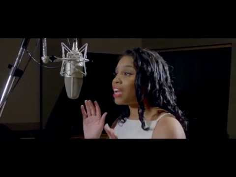 Gabrielle Ayers - Bridal Blues (Official Video)
