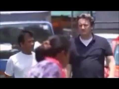 BBC - Thailand - ความยุติธรรมปลายกระบอกปืน