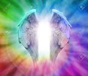 Channeled Messages, Spiritual Healing -$20