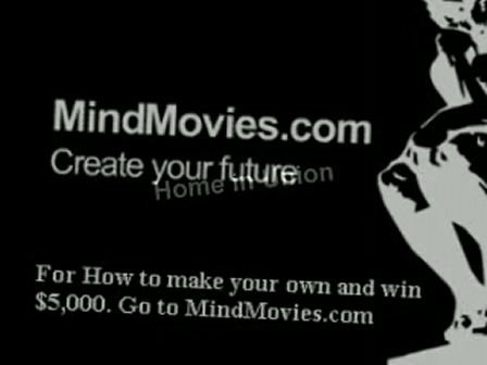 My Mind Movie