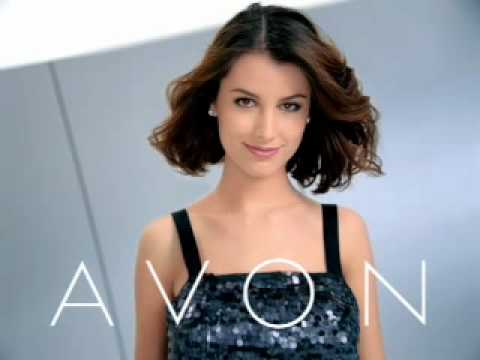 Miss Universe Endorses Avon For Looking So Good!