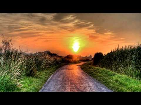 ABRAHAM -- VIBRATIONAL JOURNEY*!!!*(a music mix) :-) ;-) ;-)