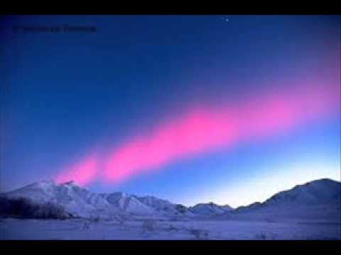 Abraham Hicks- A vision of fearless creation