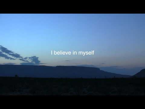 """Free """"The Secret"""" Law of Attraction Clearing Meditation Video"""