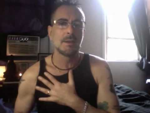 "#82 2012 Shift Spiritual Psychic Medium - kirk's channel ""THEY"" are losing Control ??? Love Now..."