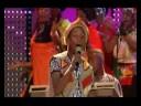 Akekho ofana noJesu (there's no one like jesus) UGC (Universal Gospel Choir)