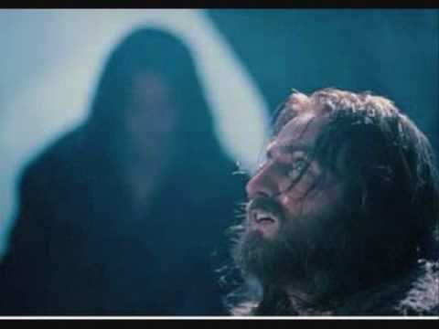 Have You Had A Gethsemane    .wmv