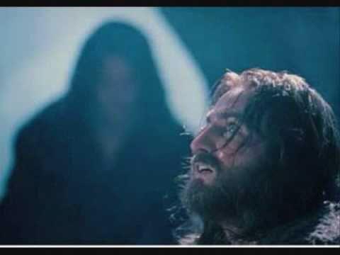 Have You Had A Gethsemane    .wmv