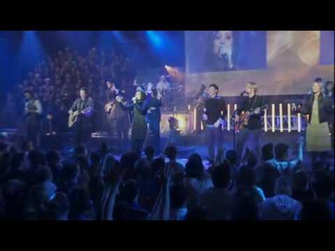 Kari Jobe | Revelation Song | Live