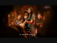 Hillsong - Lord Of Lords
