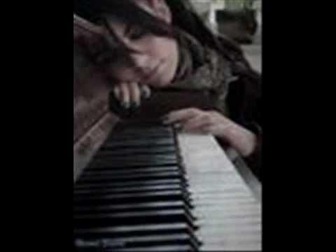 Where Could I Go/ Piano Instrumental