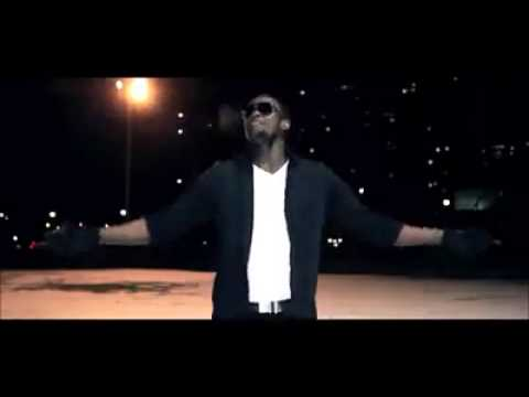 New gospel song 2015 (holy spirit) CHOMBE SONG CHANNEL