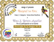 Tino J Prieto Aguilar