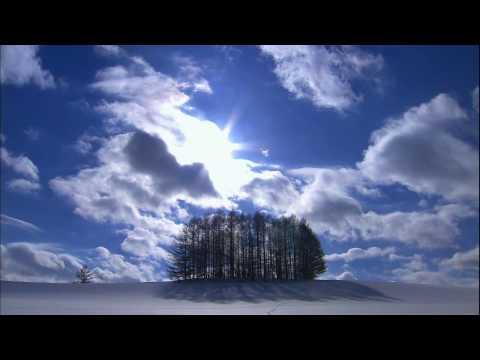 The Most Relaxing Music -- Heart Of Reiki - Merlins Magic [HD]