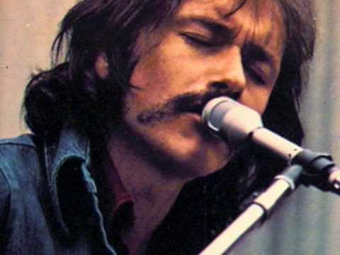 what's going on / mercy mercy me - jesse colin young ('76)