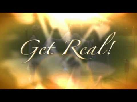 Get Real! Wise Women Speak official Trailer
