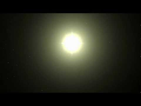 The Transit of Venus and Why its a rare event