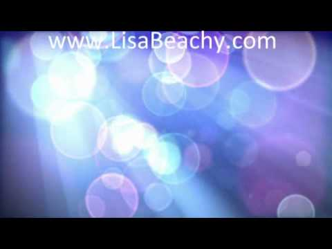 Physical Healing with God's Love ~ Guided Meditation