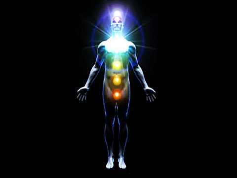 The Suppressed Science of Consciousness - Full Documentary