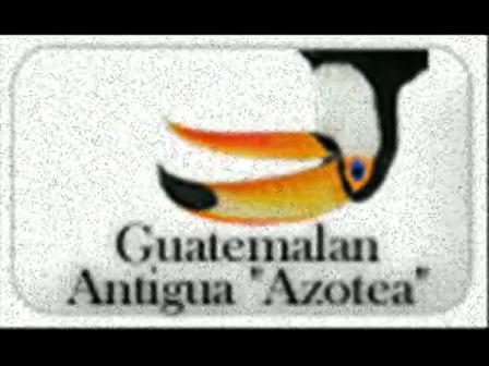 guatamalacoffee