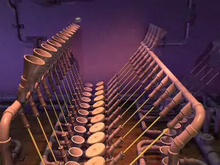 extraordinaire_instrument_de_musique