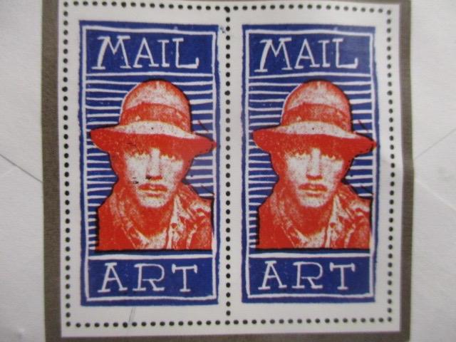 Envelope 003c