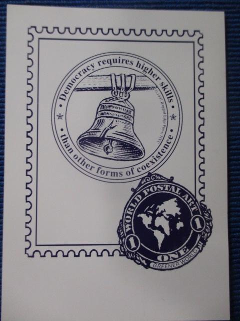 Envelope 003d