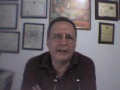 Reporte LUnar del 14 al 20 de septiembre del 2009