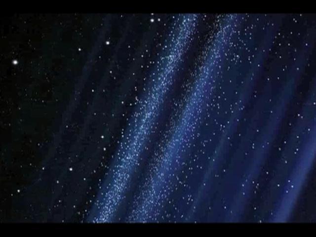 Proyecto Kosmica