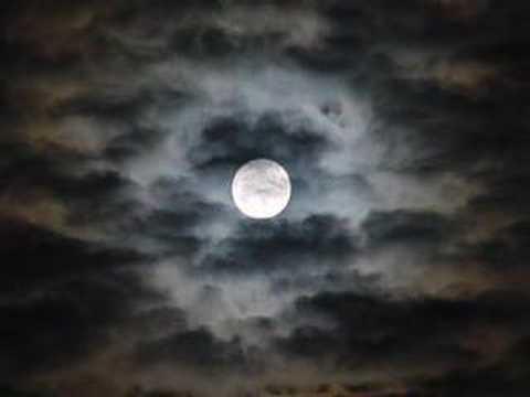 """Claro de Luna"" - L. v. Beethoven - En Imágenes"