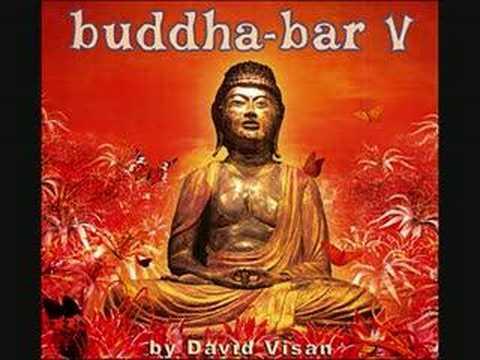 BUDDHA_BAR V