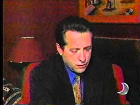 Prediccion Presidente Colombia 1998.wmv