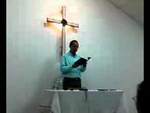 Dr. Iván Darío Quintero de la Pava EL TALÓN DE AQUILES SVM_A0118.mp4