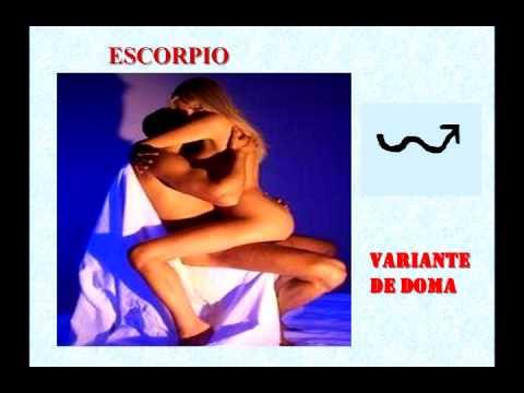 TALLER SEXUALIDAD SAGRADA SEPTIEMBRE 2011.mp4
