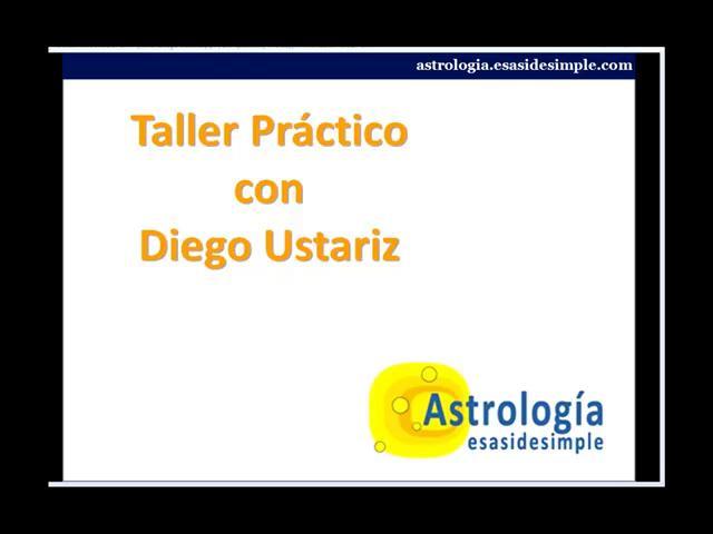 La Labor Astrologica