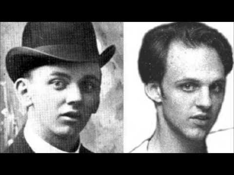 Edgar Cayce & David Wilcock: Astrological Affinities