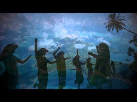 Dreamcatcher - Seventh Heaven
