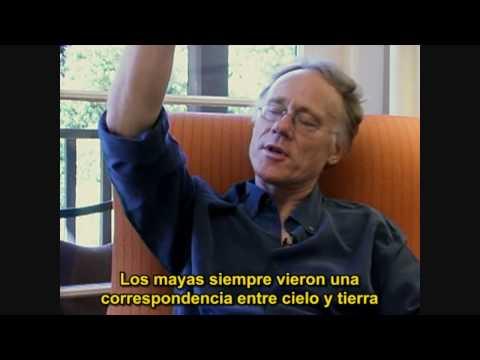 2012 ¿ciencia o supersticion? parte 3-8 (sub español)