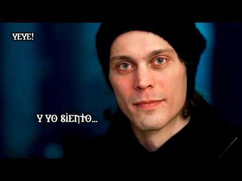 Him - Again (subtitulada en español)