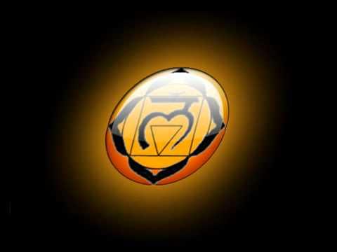 Sonidos para armonizar los chakras   Primer Chakra Raíz 1-7