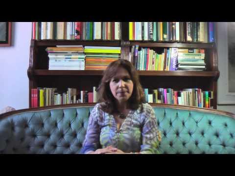 Perfiles  Astrológicos, Elecciones 2013 y Peculiaridades por Albanela Ravelo