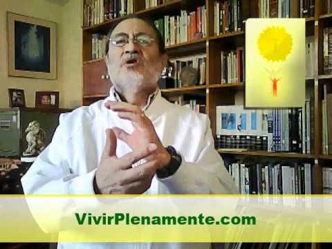 Astrología para el Desarrollo Humano.wmv