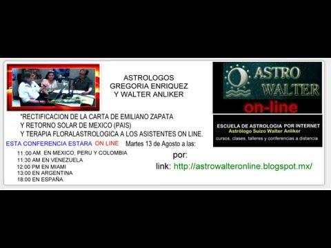 OPOSICION JUPITER PLUTON, PETROLEO, ESPIONAJE, REALEZA INGLESA
