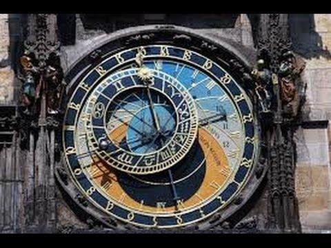 Para Isabel - Lo Siento, la Astrologia Real es Ciencia