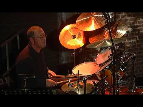Jon Lord - Bouree (Live)