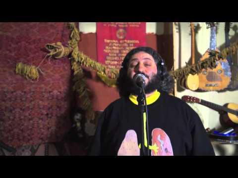 Andranik Manukyan ft Gata band Tutun    Բարեշնորհ Անդրանիկ Մանուկյան ,ԳԱԹԱ   ԹՈՒԹՈՒՆ